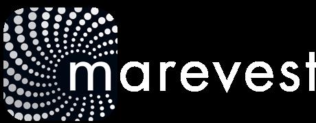 MAREVEST Beteiligungs GmbH
