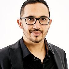 Roberto Saa